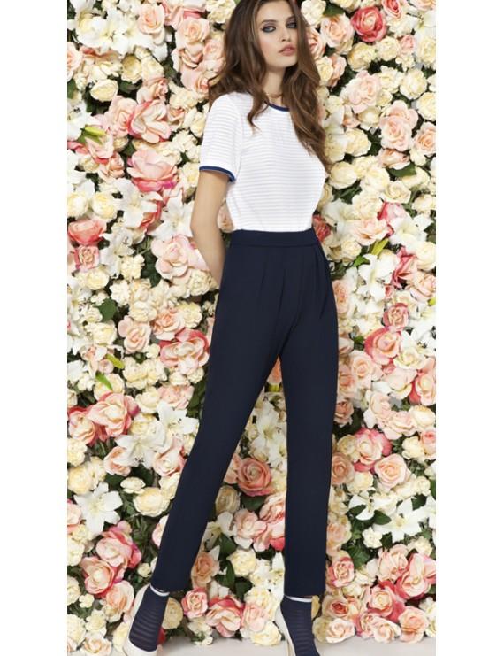 OMSA Pantalone STORY art 3028