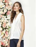 OMSA Camicia Essence art 3501