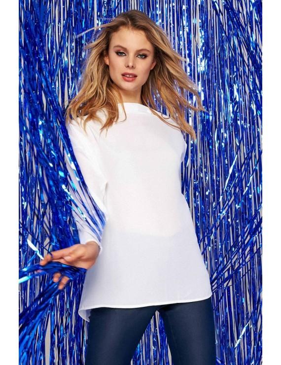 SiSi Camicia Nuovo Stile art 537