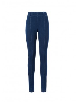 PHILIPPE MATIGNON Leggings Jeans MIROIR art 12991