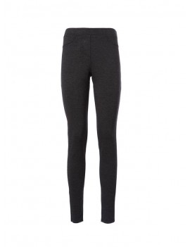 PHILIPPE MATIGNON Leggings ESSENCE art 12984