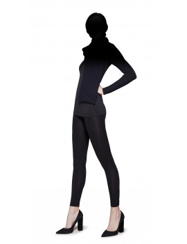 OMSA Leggings supercoprente GROENLAND art 747