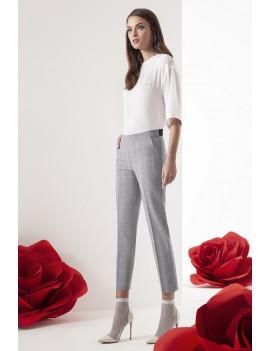 OMSA Pantalone QUADRO art 3642