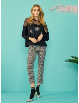 SiSi Pantalone VICHY art 577