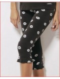 INTIMAMI pigiama Homeweare art ID 362