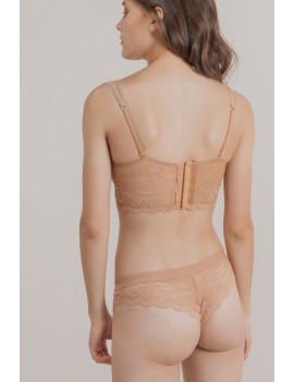 GISELA LACE Moment 6 slip art 438