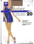 filodoro blues 20