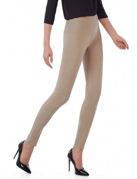 PHILIPPE MATIGNON Leggings SIMPLE art 13184