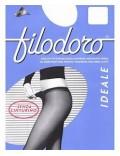 FILODORO Collant IDEALE senza cinturino