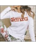 DIMENSIONE DANZA Homeweare donna art 20095
