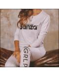 DIMENSIONE DANZA Homeweare donna art 20092