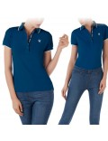 PHILIPPE MATIGNON POLO donna art 13185