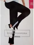 ROSSOPORPORA Pantalone sportivo art LR302