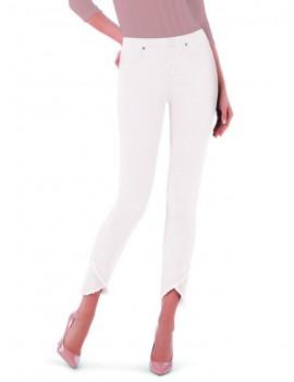 PHILIPPE MATIGNON Jeans Moda donna FRANGE art 13164