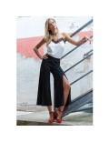 JADEA Pantalone art 4177