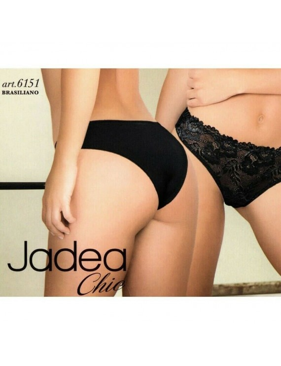 JADEA Brasiliano art 6151