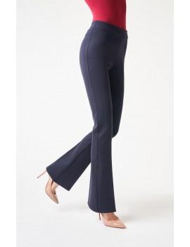 SiSi Pantalone SVASATO art 661