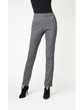 SiSi Pantalone SPINATO art 660
