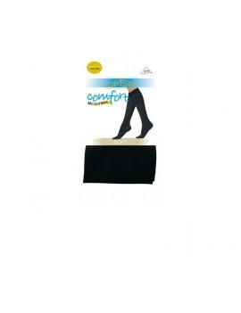 OMSA Gambaletto Microfibra e Cotone MICRO & COTTON art 076