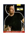 T-Shirt Uomo Cotone Navigare art. 570