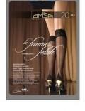 Gambaletto Omsa La Femme Fatale