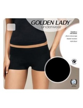 Boxerino Vitabassa Golden Lady art 012