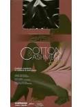 Collant coprente in cotone e cashemere art 189