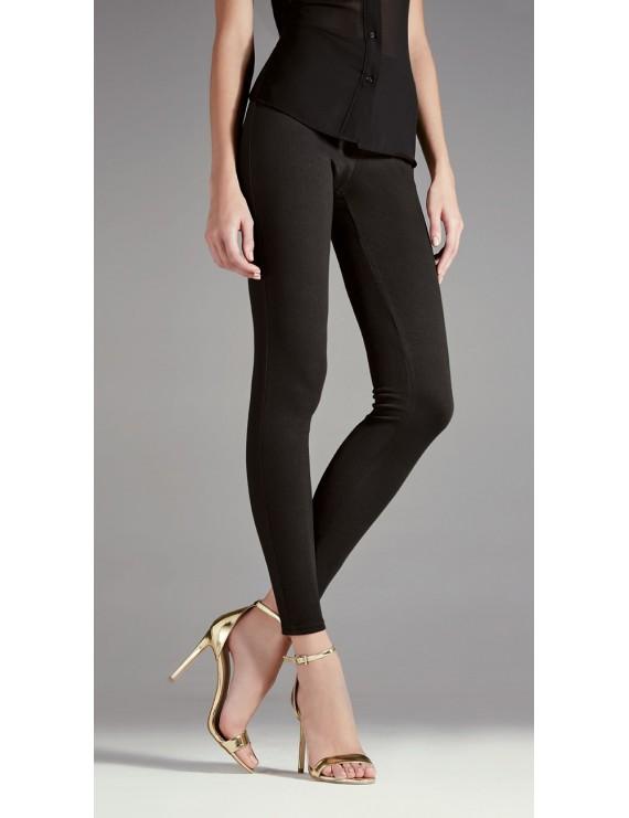 OMSA Leggings KOLOR art 3469