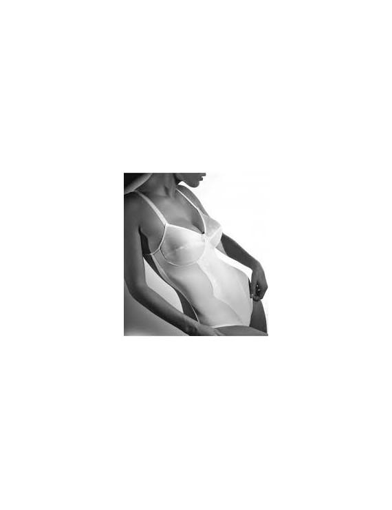 Gios body modellatore art 523 liscio