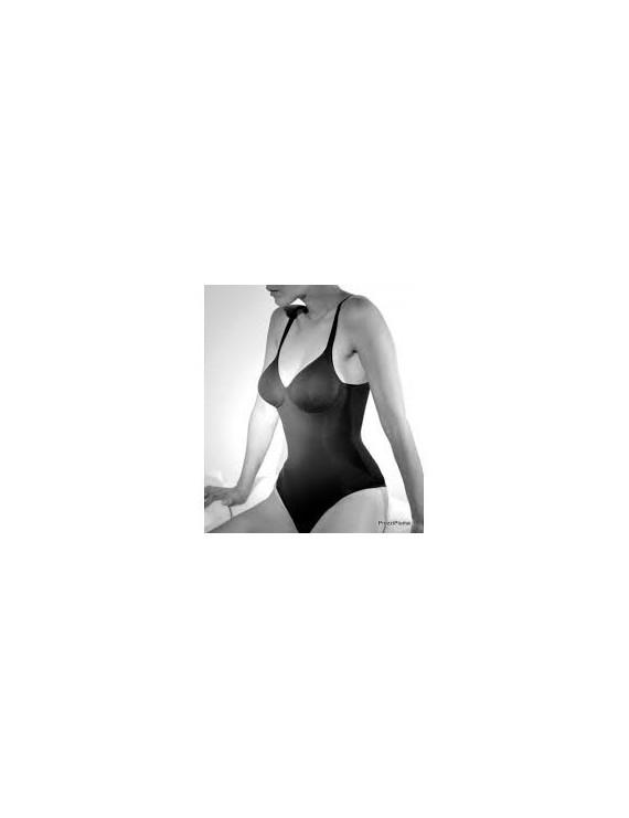 Gios body art PEONIA