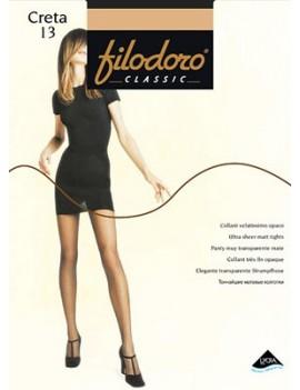 FILODORO Collnat elegante velato 13 denari CRETA 13