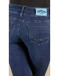OMSA Leggings BLU JEANS art 3557