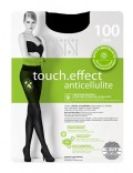 SiSi Collant Anticellulite TOUCH EFFECT 100 den art 822