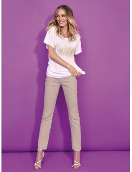 SiSi Pantalone Tendenza art 504