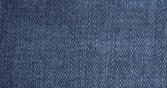 813 blu denim