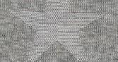 311 grigio melange griffe