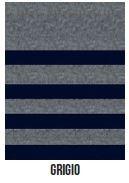 1675 grigio