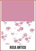 rosa antico 1848