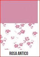 rosa antico 1846