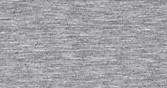 200 grigio melange