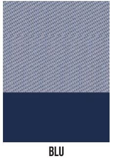 2296 blu