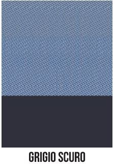 2296 grigio scuro