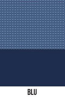 2298A blu