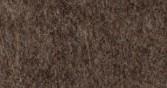 0018 marrone melange