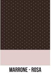 marrone/rosa 2526